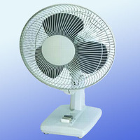 Electric_fan